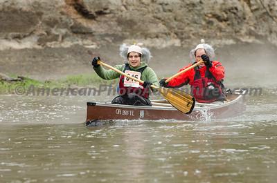 Grand River Canoe_20120421_0250