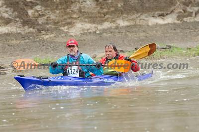 Grand River Canoe_20120421_0317