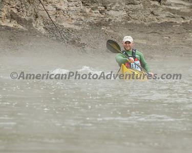 Grand River Canoe_20120421_0238