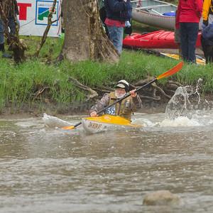 Grand River Canoe_20120421_0086