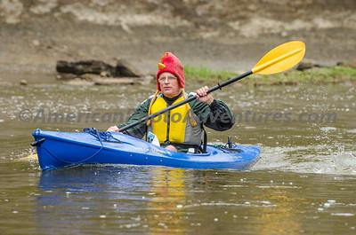 Grand River Canoe_20120421_0343