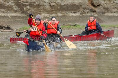 Grand River Canoe_20120421_0404