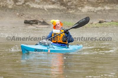 Grand River Canoe_20120421_0439