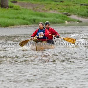 Grand River Canoe_20120421_0161