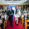 All Saints Greek Orthodox Church Belmore