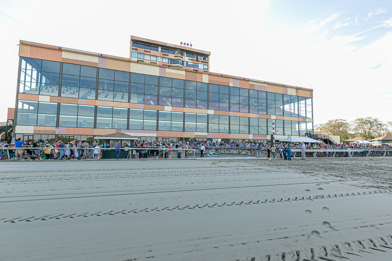 Tri-State-Bassett-Races-86.jpg