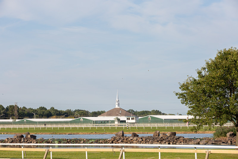 Tri-State-Bassett-Races-347.jpg