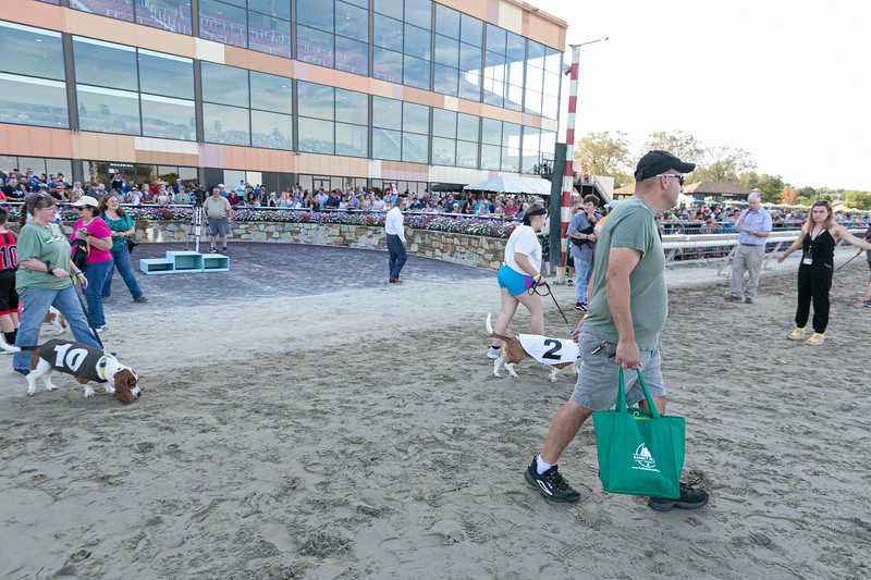 Tri-State-Bassett-Races-143.jpg