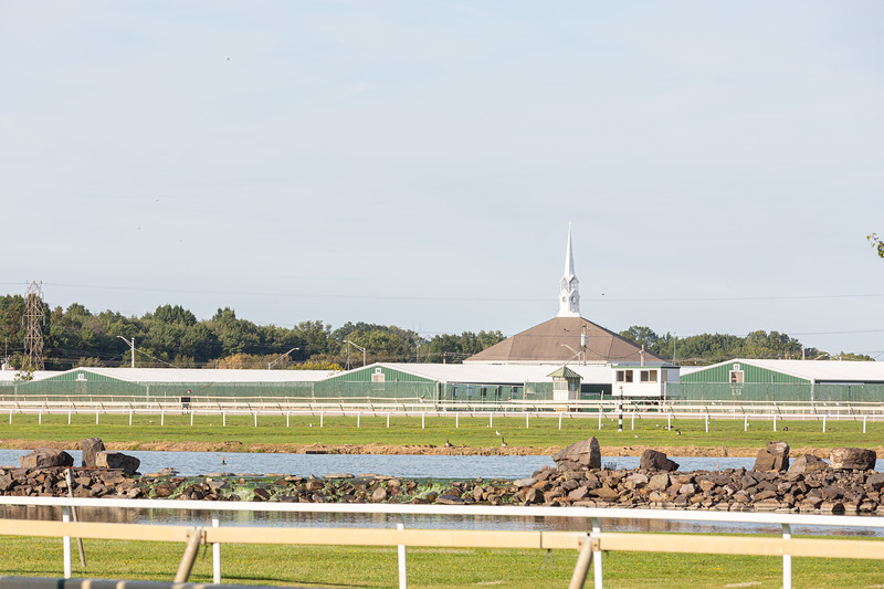 Tri-State-Bassett-Races-346.jpg