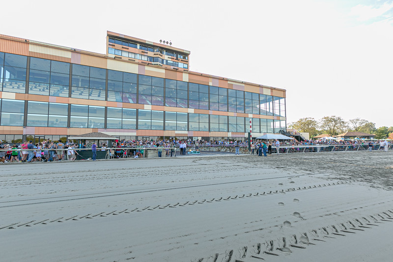 Tri-State-Bassett-Races-84.jpg