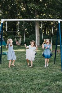 Backyard Party-0002