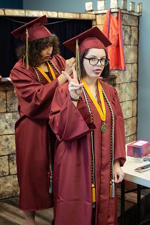 iSchool 2018 Graduation-0533