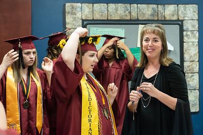 iSchool 2018 Graduation-0540