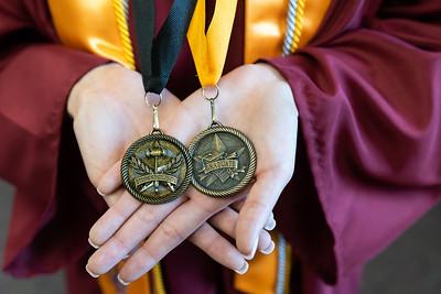 iSchool 2018 Graduation-0547