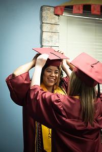 iSchool 2018 Graduation-0554