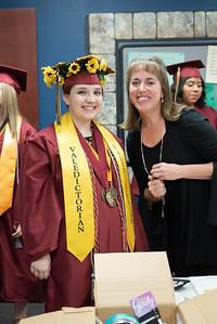 iSchool 2018 Graduation-0541