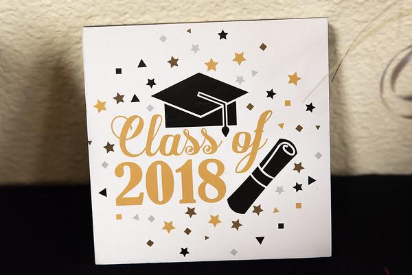 iSchool 2018 Graduation-0559