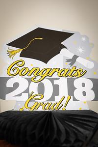 iSchool 2018 Graduation-0557