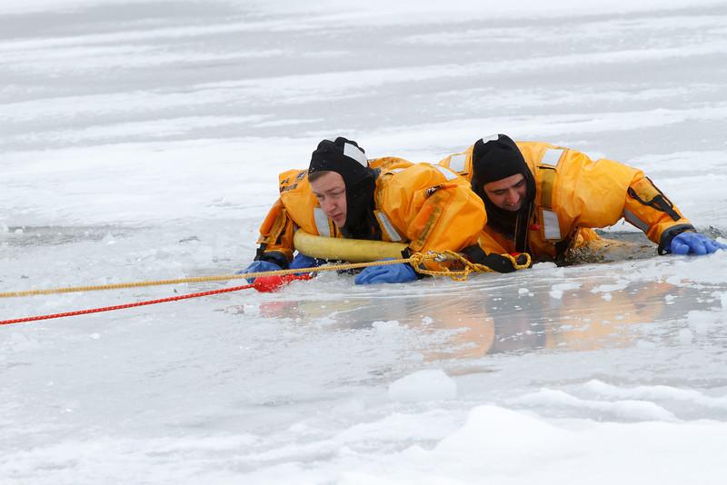 Ice Resuce (9)