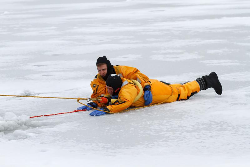 Ice Resuce (3)