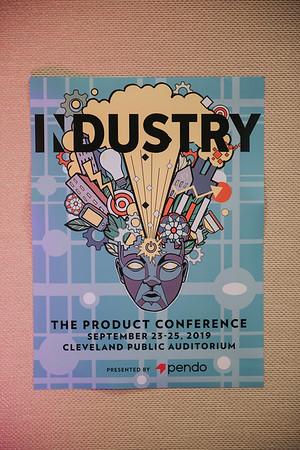 Industry 2019-0007
