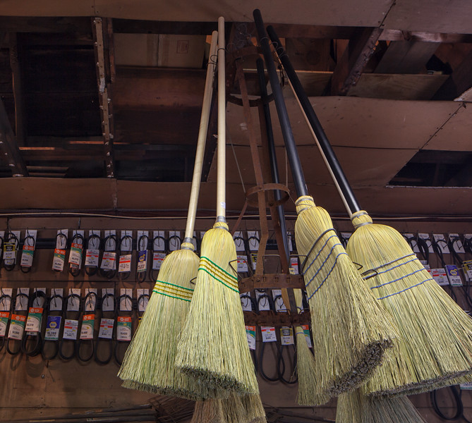 Clean Sweep Jackson Hardware 3664 Universal Rd Penn Hills, PA