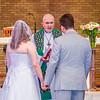 Jorel_wedding-1574