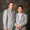 Jorel_wedding-6935