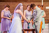 Jorel_wedding-7239