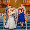 Jorel_wedding-1670