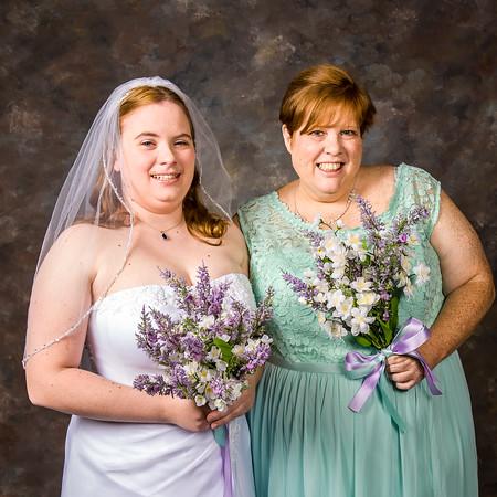 Jorel_wedding-7088
