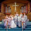 Jorel_wedding-1649