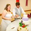 Jorel_wedding-1750