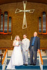 Jorel_wedding-1624