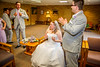 Jorel_wedding-1597