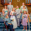 Jorel_wedding-1664