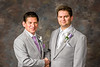Jorel_wedding-6978