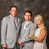 Jorel_wedding-6991