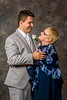 Jorel_wedding-7043