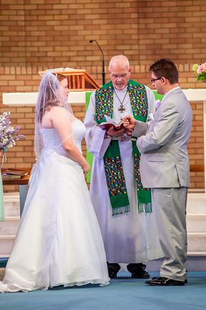 Jorel_wedding-7226