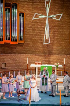 Jorel_wedding-7201