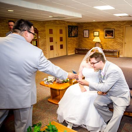 Jorel_wedding-1604
