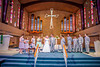 Jorel_wedding-1582