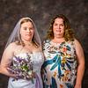 Jorel_wedding-7147