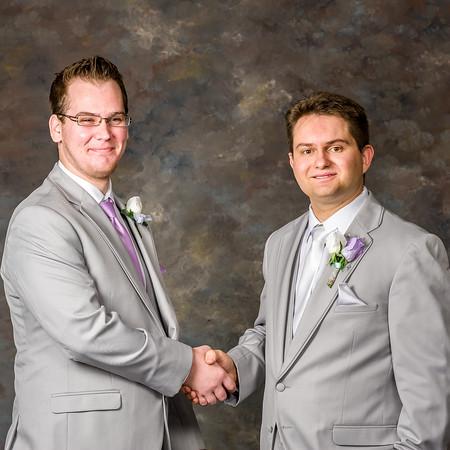 Jorel_wedding-6958