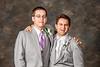 Jorel_wedding-6963