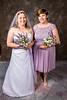 Jorel_wedding-7105