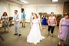 Jorel_wedding-1780