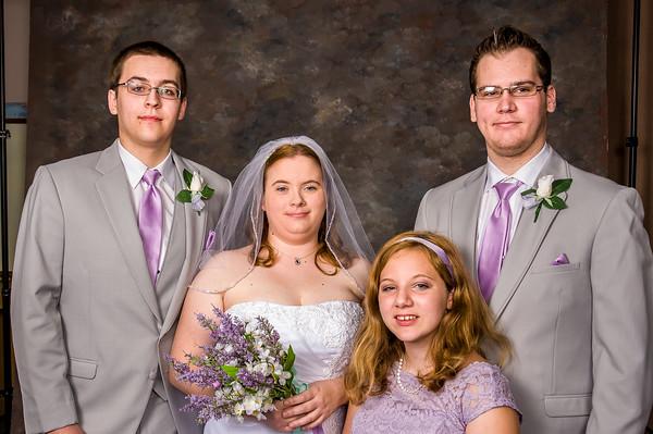Jorel_wedding-7168