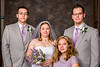 Jorel_wedding-7168